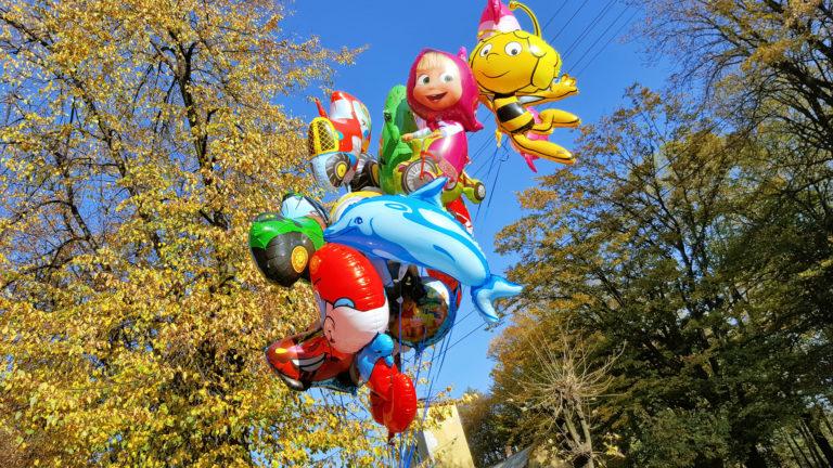 balony-01
