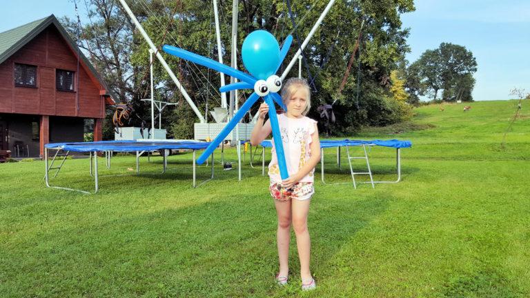 balony-02