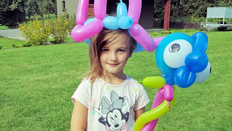 balony-03