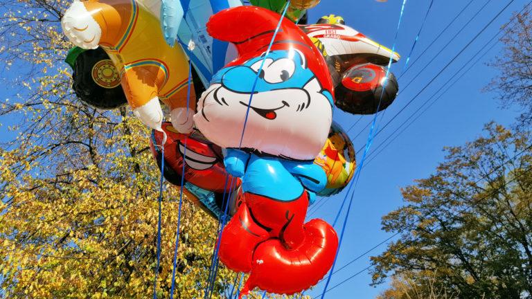 balony-04