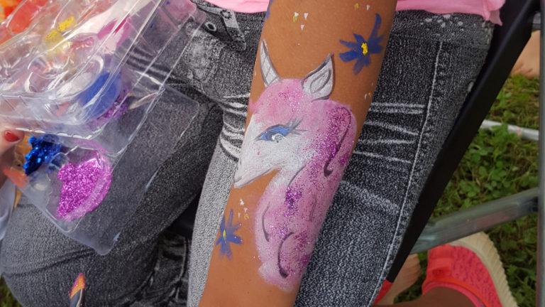 tatuaze-02