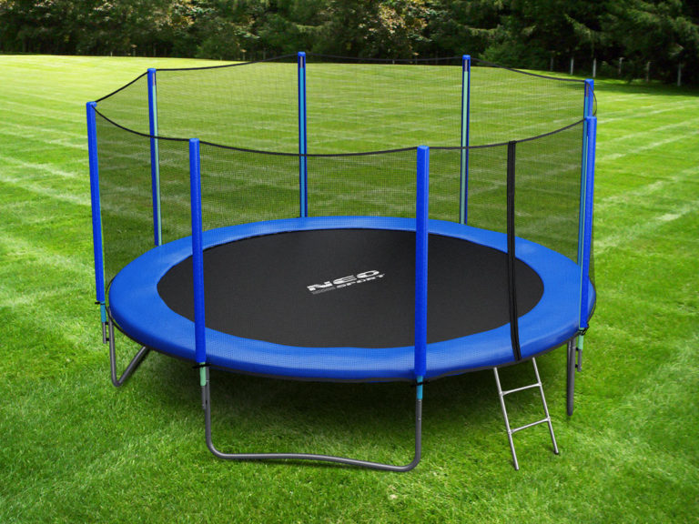 trampolina-01