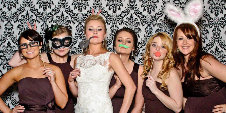 wedding-photobooth-bride-bridesmaids1